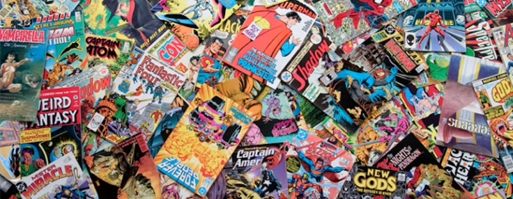 comics-banner-2