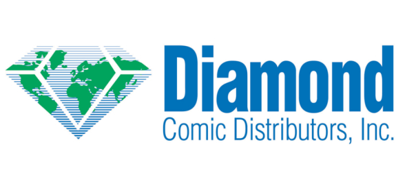 diamond-comic-distributors-slider