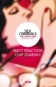 sexcriminals1