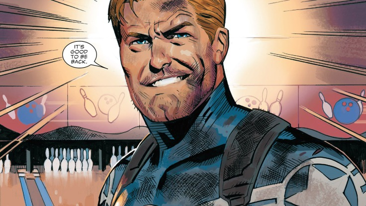 captain_america_steve_rogers_comic