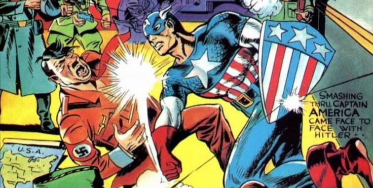 captain-america-1-115053-1280x0