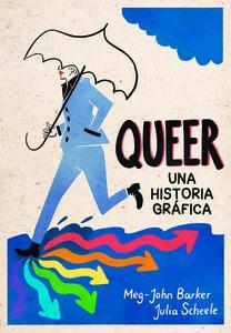 0166-E_Queer_cubierta_web_grande
