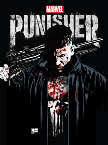 sdcc-punisher-e1500045151982
