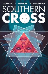 SouthernCross_vol01-1