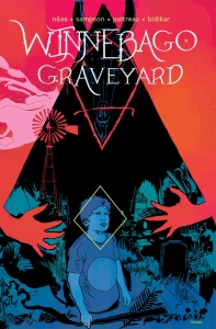 wgraveyard-vol1_cvr