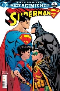 Superman_61