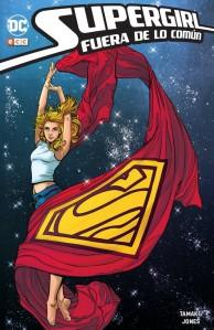 supergirl_fuera_de_lo_comun_cubierta