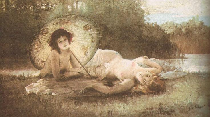 baigneuses_1890s