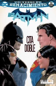 Batman_19