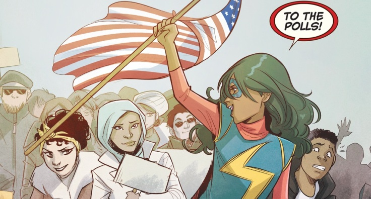 msmarvel13election5jpg