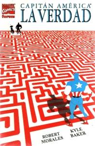 Capitán-América-La-Verdad-02