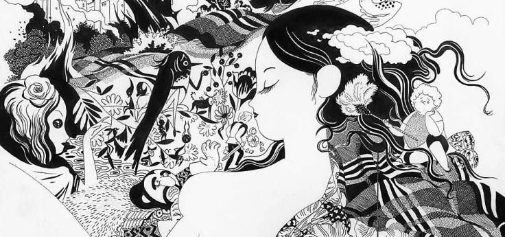 sfar-otomo-et-contes-pour-adultes-le-duo-bd-kerascoet-se-raconte-en-images,M318394