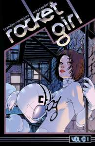 Portada_Rocket_Girl_Volumen_1_Tiempos_al_Cuadrado_ml