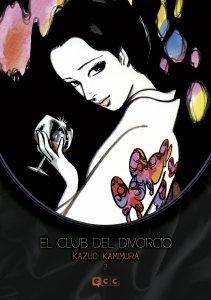 cubierta_el_club_del_divorcio_num2_WEB