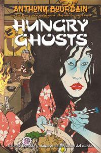 hungry-ghosts-portada