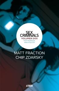 sexcriminals2