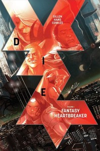 die-vol-1-fantasy-heartbreaker-tp_9d947a2401