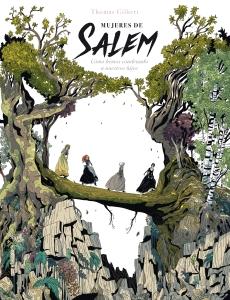 Mujeres de Salem cubierta ESP.indd