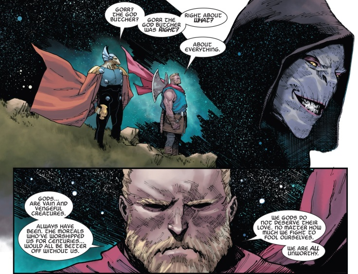 Unworthy-Thor-5-Marvel-Now-2017-spoilers-4
