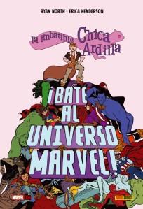 la-chica-ardilla-graphic-novel