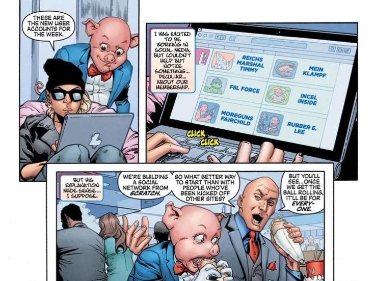 Lex-Luthor-Porky-Pig-Special-1-7