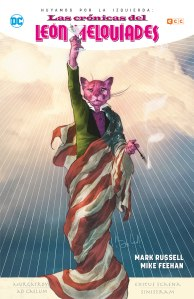 PORTADA_JPG_WEB_the_snagglepuss_chronicles