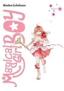 magical2bgirl2bboy2b12b-2b2bsobrecubierta