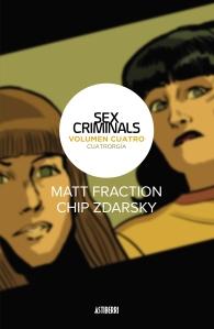 sexcriminals4