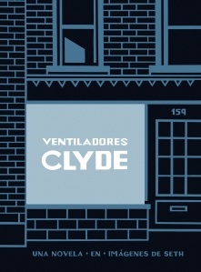 144-0_ventiladores_clyde_website