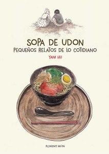 Udon Soup cover-170x240-flaps_80mm_EN copy.indd