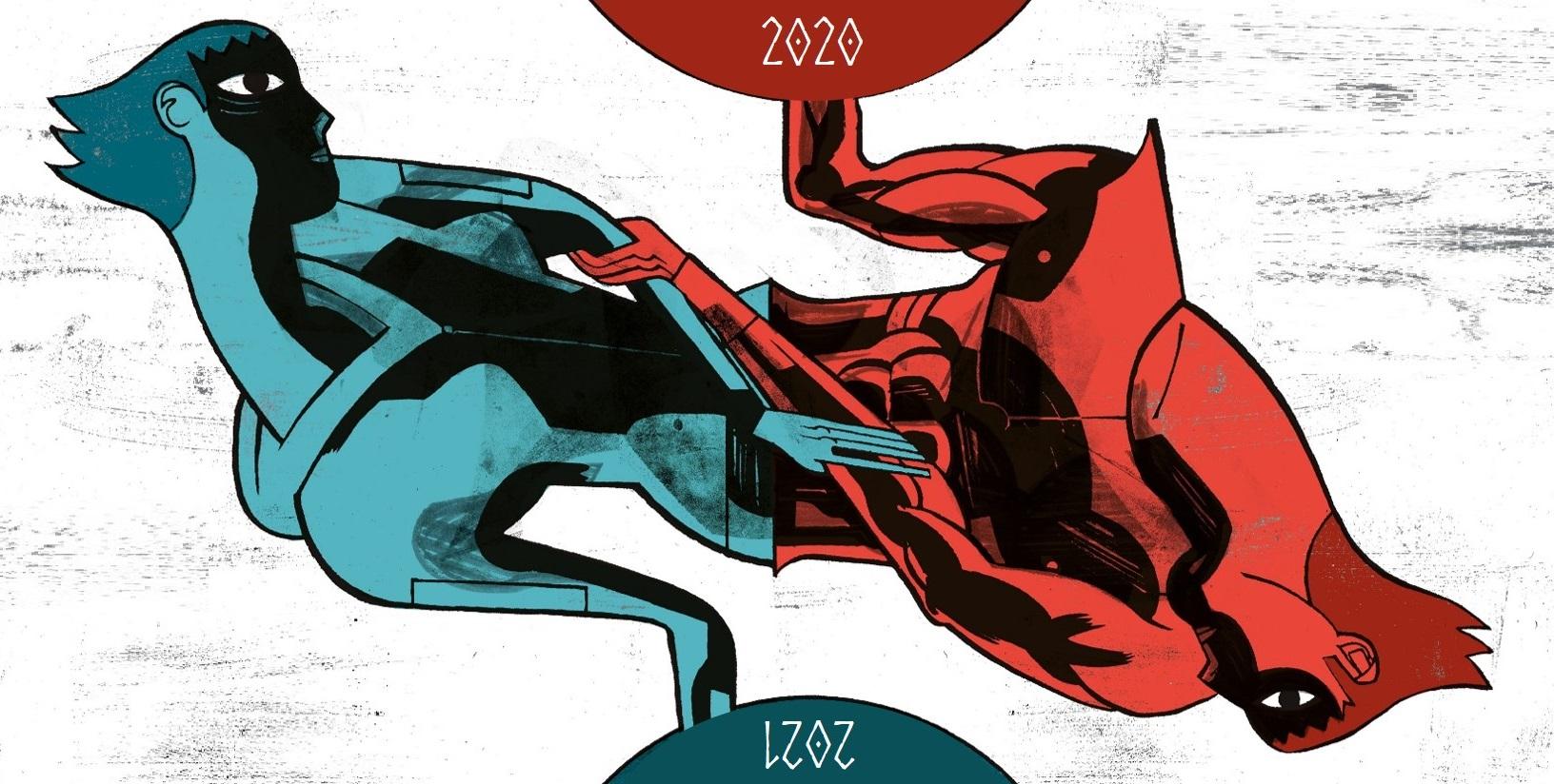 IMG 2020