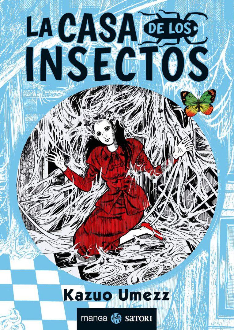 la-casa-de-los-insectos-768x1080