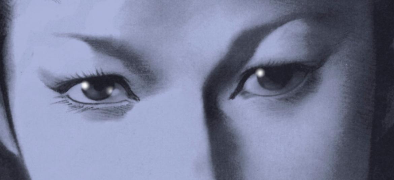 YUKO, retratos de mujeres en llamas